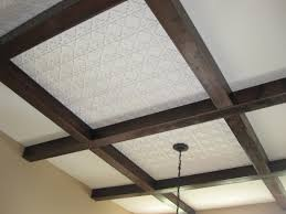 24 X 24 Inch Ceiling Tiles by Ceiling Metal Ceiling Tiles Lowes Wonderful Ceiling Tiles Lowes