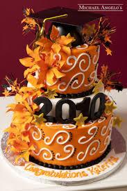 Wilton Decorator Preferred Fondant Michaels by 145 Best Graduation Cakes Images On Pinterest Graduation Ideas