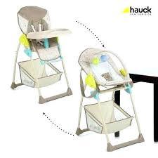 siege table bebe confort chaise table bebe scaun masa reflex bebe confort aristo black