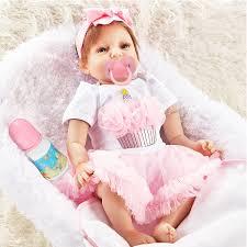 Amazoncom Baby Dolls Magic Feeding Bottle Baby