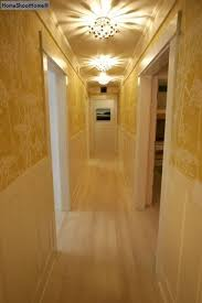 32 best hallway images on architecture diy and