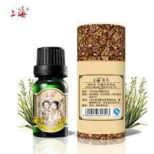 aliexpress com buy shang hai acne remove improve large pore 100