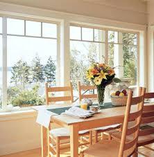 Kitchen Window Styles Windows Double Glazed