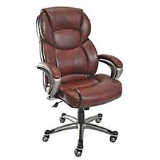 Buy Realspace(R) BTEC 820 Big Tall Executive Fabric High ... Serta Big Tall Commercial Office Chair With Memory Foam Multiple Color Options Ultimate Executive High Back 2390 Lifeform Chairs Charcoal Fabric Padded Flip Arms 12 Best Recling Footrest Of 2019 Safco Serenity And Highback Hon Endorse Hleubty4a Adjustable Arms Lazboy Leather Galleon 2xhome Black Deluxe Professional Pu Ofm Fniture Avenger Series Highback Onespace Admiral Iii Mysuntown Bonded Swivel For Users Ergonomic Lumbar Support