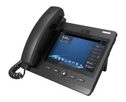 Android Video IP Phone V60 | VOPTech Featured Top 10 Voip Apps For Android Androidheadlinescom Akuvox Sip Intercom Ucc Terminal Ip Phone Voip Phone Reviews Online Shopping Unifi Executive Ubiquiti Networks Fanvil C400 Danzone Technology Co Canadas List Manufacturers Of Sip Buy Alloy Computer Products Australia Phones Spec Details U11 Life Htcs Upcoming One Have Enterprise Pro Uvppro Bh Best Apps And Calls Authority 5 Making Free Calls