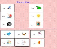 Rhyming Words Cat Cop Shirt Fox Dog Car Skirt Top Box Fog Bat Jar ... Rhyming Words Flash Kids Cards Amazoncouk Frank Puzzles 40 Pieces Redlily That Rhyme With A Fun Preschool Game Videos Compilation 12 Cars Race And Battle On Obstacle Course Hal Leonard Pocket Dictionary Concise Userfriendly With Truck Farm English Rhymes Duck In The Truck By Jez Alborough Speech Language Book Mental Floss Storytown Grade 1 Skills Matrix Phonemic Awareness For Prek K Mrs Judy Araujo Reading Acvities Practice Materials Wonderful World Of
