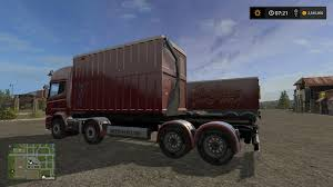 SCANIA R730 CRUSHER V1.0 MOD TRUCKS - Farming Simulator 2015 / 15 Mod 32004 Dodge Cummins Chips Tuners Bc Diesel Truck Repair Test Drive Volvos New 14 Speed Ishift Amt With Crawler Gears The Brown Eyed Susan Chip Food Fish And Daily Wagon 5070 Design Lays Editorial Photo Image Of Snack Walkers 43979551 Scania R730 Crusher V10 Farming Simulator 2017 Mods Ls Off The Hook One Bite Youre Hooked Doritos Chip Delivery Truck In An Alley Vancouver Canada Stock Fritolay Snack Crashes Into Fuel Station Canopy Nbc Frito North Palm Flickr Peterbilt Trucks 02 Peterbilts Hauling Lumber Wood Chips On A Stick United