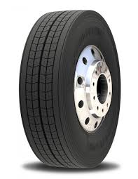 Double Coin TR100 Semi Truck Tires Sales And Installation Tredroc Tire Services Locations Illinois Wisconsin Michigan Ohio Lowcost Tires Truck Jessup Md Pirelli Really The Cadian King Challenge Cnhtc Dump Sinotuk 6x4 Selling 336hp 17 Cubic Kobo In Markham On Speciality Performance Light How To Find The Right For Your Car Or At Best Price Custom Ford Sales Near Monroe Township Nj Lifted Trucks For Cars And Suvs Falken Commercial Missauga Terminal Sale Shop Suv Les Schwab Chinese Tire Recall Continues Meanwhile Some Dealers Question Its And More Michelin