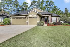 100 Mell Homes 578 Casa Sevilla Ave St Augustine FL MLS 960838 Saint