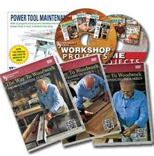 woodworker u0027s journal