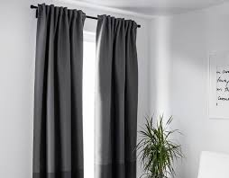 Grey Blackout Curtains Walmart coffee tables what are blackout curtains target blackout