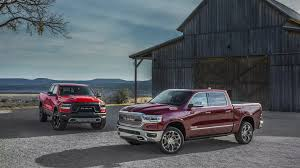 91 Concept Of 2019 Dodge Truck Lineup For Interior : Car Release 2019 Trueedge Factory Painted Street Fender Flares For 0009 Dodge Ram 2000 2500 Regular Cab Pickup Long Bed 2wd Cummins Turbo The 12 Quickest Pickup Trucks Motor Trend Has Ever Tested 1500 Questions Torque Convter Cargurus Suspension Lift Kits 1012 Inch System 2013 Details Hd Wallpaper 49 White Truck Tshirt Heavy Duty Mens Tee Shirt 1949 With A 6bt Diesel Engine Swap Depot 1995 Dodge Ram Salvage Title Spin Tires For 092017 Quad Cab 5 Side Step Nerf Bars Running 2010 3500hd Crew Laramie 44 Deleted Tuned Envision Auto