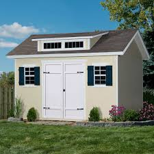 Garden Sheds Costco Canada | Home Outdoor Decoration House Plan Tuff Shed Cabin Studio Backyard Sheds Costco Adam Hopes Wedding At The Barn Kennedy Farm Erika Brown Garden Interior Design Albany Ny 1000 Ideas About Plans On Pinterest Small Barns Horse Pros Postframe Garage Kit Buildings Impressive Yardline Plastic Storage Best 25 Barns Dream Barn Farm Pole Western Building Center