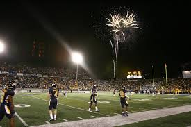 Toledo Football Home Opener To Feature Fireworks - University Of ... What Made One Goh The Oikos University Shooter Snap Isuzu Dmax Engine Information Professional Pickup 4x4 Magazine Top Sml Truck Dealers In Aligarh Muslim Best Chiangmai Thailand October 5 2018 Maejo School Bus Micronano Research Facility Rmit Youtube Trucks Reviews And News Kb 250 Ho Xrider Extended Cab 2016 Review Carscoza South Africa On Twitter As Proud Supporters Of Peterbilt To Celebrate Its 75th Birthday Sales Lease Texas Npr For Sale Kyrish Wwwmiifotoscom History Trucking Industry United States Wikipedia