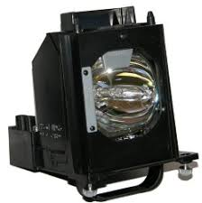 Sony Xl 5200 Replacement Lamp Philips by Lcd Lamps Dlp Lamp Dlp Lamps