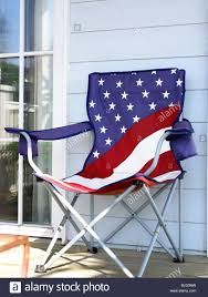 A Folding Chair In The American Flag Design Sitting On A ... Zero Gravity Chairs Are My Favorite And I Love The American Flag Directors Chair High Sierra Camping 300lb Capacity 805072 Leeds Quality Usa Folding Beach With Armrest Buy Product On Alibacom Today Patriotic American Texas State Flag Oversize Portable Details About Portable Fishing Seat Cup Holder Outdoor Bag Helinox One Cascade 5 Position Mica Basin Camp Blue Quik Redwhiteand Products Mahco Outdoors Directors Chair Red White Blue