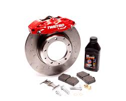 Twisted Alcon Brakes - Rear Set - Twisted Automotive High Performance Brakes Top 10 Best Brake Rotors 2018 Edition Auto Parts Car And Truck Accsories Jm 2014 Toyota Land Cruiser Atl3152111 Atl Pridemobile Prodigywerks 6piston Big Kit Available Rotor Size 13 Baer Pro System Install Chevy Magazine Lexus Of Ft Wayne New Dealership In In 46804 Performance Brakes 3d Model For Trucks 2017 How Volvo Pads Can Improve Matthews Site