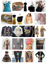 Ebay Roundup Of Vintage Clothing Finds 101110