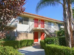 100 Stoneridge Apartments La Habra Ca North Pointe Villas CA Walk Score