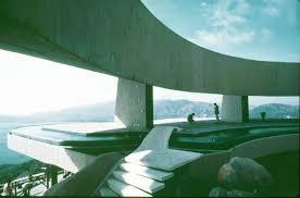 100 John Lautner Houses Bette Jane Cohen Captured A Spirit In Architecture Design