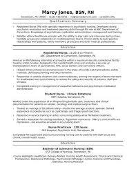 Sample For Nursing Tutor Job Best Imposing Rhdonghaigreencom Skills Examples Blackdgfitnesscorhblackdgfitnessco Resume