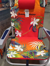 Panama Jack Beach Chair Backpack by Tommy Bahama Backpack Beach Chair U2013 Costcochaser