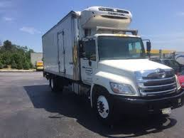 Hino Van Trucks / Box Trucks In New York For Sale ▷ Used Trucks ... Volvo Trucks Usa Footage Shows Falling Debris From Deadly Plane Crash Cnn Video Food Truck Friday Cheezy Petes Serving Rockville Centre North Bay Cadillac In Great Neck A Fire Pumper Rescue Aerial First Responder Company 2 Syosset Fd Long Island Fire Truckscom New 2018 Intertional Hx Cab Chassis Truck For Sale In Ny 1025 Syossetny Department Tl 582 Dedication Wetdown 73016 Frozen Sin Roaming Hunger 5 Gabrielli Sales 10 Locations The Greater New York Area