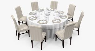 Round Dining Served Table With Chairs Sonoma Road Round Table With 4 Chairs Treviso 150cm Blake 3pc Dinette Set W By Sunset Trading Co At Rotmans C1854d X Chairs Lifestyle Fniture Fair North Carolina Brera Round Ding Table How To Find The Right Modern For Your Sistus Royaloak Coco Ding With Walnut Contempo Enka Budge Neverwet Hillside Medium Black And Tan Combo Cover C1860p Industrial Sam Levitz Bermex Pedestal Arch Weathered Oak Six