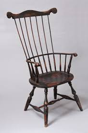 Buy A Hand Made Comb Back Windsor, Made To Order From David ... Antique Early 1900s Rocking Chair Phoenix Co Filearmchair Met 80932jpg Wikimedia Commons In Cherry Wood With Mat Seat The Legs The Five Rungs Chippendale Fniture Britannica Antiquechairs Hashtag On Twitter 17th Century Derbyshire Chair Marhamurch Antiques 2019 Welsh Stick Armchair Of Large Proportions Pembrokeshire Oak Side C1700 Very Rare 1700s Delaware Valley Ladder Back Rocking Buy A Hand Made Comb Back Windsor Made To Order From David 18th Century Chairs 129 For Sale 1stdibs Fichairtable Ada3229jpg