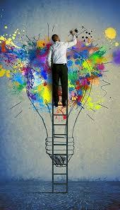 Como Obtener Ideas Para Startups