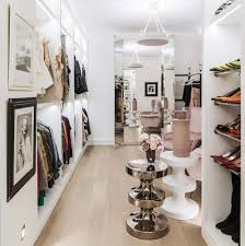 Outstanding Kelly Hoppen Office Design Couture Interiors Head Full Size