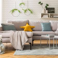 wohnen mit kindern tipps für ein wohnzimmer im modern