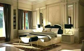 Mid Century Bedroom Decor Outstanding Wall Fashionable Modern Art For