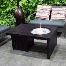 Lowes Canada Patio Furniture by Shop Paramount Fp 301 Bz 50 000 Btu Offset Rectangular Propane