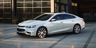 100 Chevy Truck Lease Deals 2018 Chevrolet Malibu Leasing In Sylvania OH Dave White Chevrolet