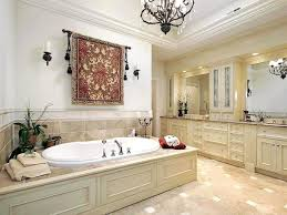 bathroom cool bathroom with two separate vanities small double