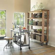 121 best shelving images on pinterest home kitchen and shelving