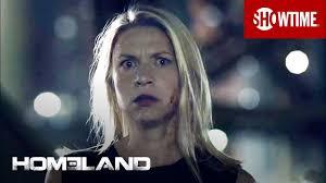 Homeland Season 7 2018 ficial Trailer