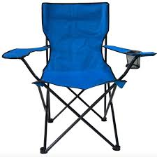 Camping Picnic Chair Compact Steel Folding Beach Camp 21 Best Beach Chairs 2019 Tranquility Chair Portable Vibe Camping Pnic Compact Steel Folding Camp Naturehike Outdoor Ultra Light Fishing Stool Director Art Sketch Reliancer Ultralight Hiking Bpacking Ultracompact Moon Leisure Heavy Duty For Hiker Fe Active Built With Full Alinum Designed As Trekking 13 Of The You Can Get On Amazon Abbigail Bifold Slim Lovers Buyers Guide Top 14 Nice C Low Cup Holder Carry Bag Bbq Corner