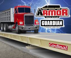 Truck Scales | Cardinal Scale Pitless Truck Scales Low Profile And High Curacy Survivor Atv Scale Sales Service Omaha Ne Truckaxle Cream City Stateline For Transportation Logistics Industries Quality 230 W Coleman St Rice Lake Wi 54868 Usa 8004726703 Scasweighbridgeselectronic Scaleszf Associates Co Bridgemont Heavy Duty Concrete Deck Kennedy Inc Rental Companies In Mamenhrivtct Digital Grainnet Certified Scales Are Used To Confirm The Weight Of A Load That