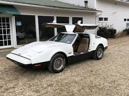 Bricklin For Sale - Hemmings Motor News Craigslist North Jersey Cars Wordcarsco All Cars And Trucks Used Buena Nj Dealer Craigslist Wichita For Sale By Private Owner Popular San Francisco By Searchthewd5org Ford Mustang Questions How Many 1964 12 Mustangs Were Made Chicago Il 2018 2019 New Car Premier Auto Group Turnersville Sales Theres A 5000 1 Million Mitsubishi 3000gt Vr4 For On Troubleshooters Beware When Buying Online 6abccom Mosscovered 1961 Chevy Corvette On Is Oneofakind