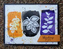 Naughty Pumpkin Carvings Stencils by Inky Paws Challenge