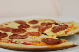 Dominos Free Coupon Code Today Philosophy Coupon Code ... Dominos Get One Garlic Breadsticks Free On Min Order Of 100 Rs Worth 99 Proof Added For Pick Up Orders Only Offers App Delivering You The Best Promo Codes Free Pizza Pottery Barn Kids Australia 2x Tuesday Coupon Code Coupon Codes Discount Vouchers Pizza 6 Sep 2013 Delivery Domino Offer Code Special Seji Digibless Canada Coupoon 1 Medium 3 Topping Nutella In Sunday Paper Poise Pad Coupons Lava Cake 2018 Barilla Pasta 2019