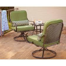 Hampton Bay Patio Chair Replacement Cushions by Fresh Home Depot Hampton Bay Patio Furniture Replace 8106