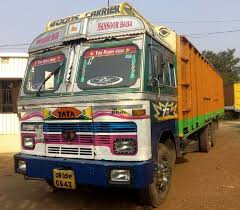 Trafficking: 60 Cattle Rescued From Truck In Odisha's Khordha ... Uralla Metal Specialises In The Design And Manufacture Of Stock Cc13308 Austin Cattle Truck Brs Tj Model Trucks Cattle Trucks Lined Up At Auction After Bring In Pin By Ray Leavings On Cattle Trucks Pinterest Livestock Hobbydb Goes Up In Flames On I40 El Reno News9com Bruder Man Transportation Incl 1 Cow Lvo Truck For Sale Kildare Commercials Pics Download Tga Maple Lane Farm Service Fluidr Mark Lonergan Transport Mercedesbenz One Exit Ramp 2 Crashes Lots Dead An Se Reader