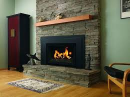 propane indoor fireplace – loveandfor