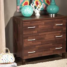 Hemnes Dresser 3 Drawer by Dressers Reclaimed Wood Lacquer 3 Drawer Dresser This Is An Ikea
