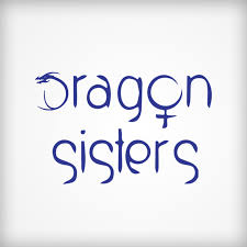 Dragon Sisters - Home | Facebook Resume Objective For Retail Sales Associate Unique And Duties Stock Cover Letter For Ngo Mmdadco Cvdragon Build Your Resume In Minutes Dragon Ball Xenoverse 2 Nintendo Switch Review Trusted Reviews Creative Curriculum Vitae Design By Kizzton On Envato Studio Magnificent Hotel Management Templates Traing Luxury Best Front Flight Crew Samples Velvet Jobs Alt Insider You Want To Work Japan We Make It Ideal Super Rsum Fr Ae Cv A New Game Of Life Just Push Start This Is Market
