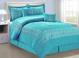 Bed Comforter Set by Retro Giraffe Bed Comforter 6 Piece Bedding Set Blissful Comforts