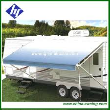 Power Rv Awnings Awning Electric Problems Suppliers And ... Rv Electric Awning Tie Downs Bromame Awning Ripped Torn Are A Common Problem The World Electric Rv Rv Master How To Page Videos Articles Manuals And More Power Motor Think Should Have Stopped Awnings Cssroads Zinger Setup Takedown Youtube Rvnet Open Roads Forum Travel Trailers Cafree Camper Patio More Of Troubleshooting And General Care Maintenance Mh Problems